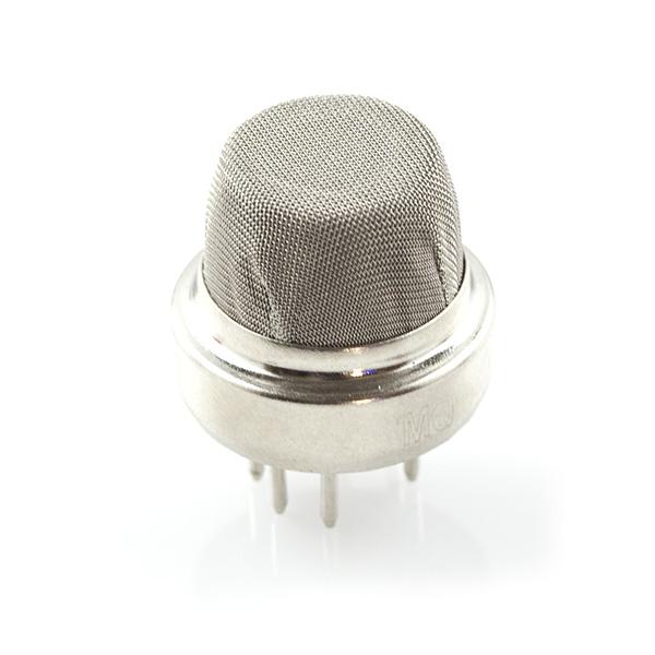 Taguchi gas sensor